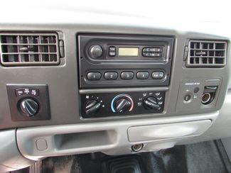 2004 Ford F-350 4x4 Pickup Truck   St Cloud MN  NorthStar Truck Sales  in St Cloud, MN