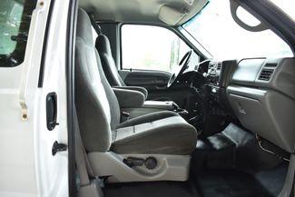 2004 Ford F-650 XLT Walker, Louisiana 17