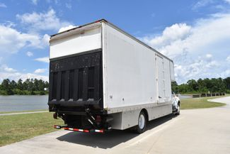 2004 Ford F-650 XLT Walker, Louisiana 8