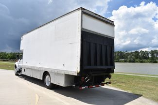 2004 Ford F-650 XLT Walker, Louisiana 3