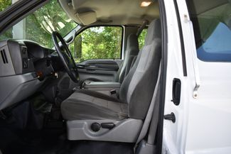 2004 Ford F-650 XLT Walker, Louisiana 11