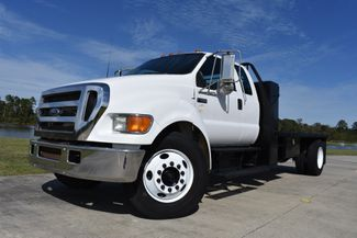 2004 Ford F-650 XL in Walker, LA 70785