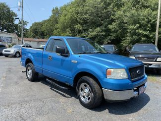 2004 Ford F150 in Kannapolis, NC 28083