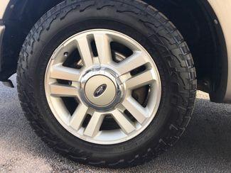 2004 Ford F150 Lariat  city TX  Clear Choice Automotive  in San Antonio, TX