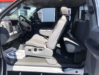 2004 Ford F250 Super Duty Super Cab XL Pickup 4D 6 34 ft  city Montana  Montana Motor Mall  in , Montana