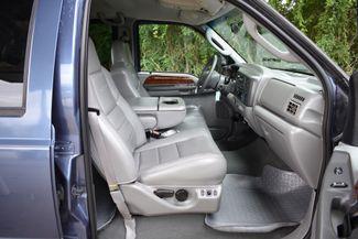 2004 Ford F250SD Lariat Walker, Louisiana 13