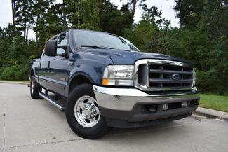 2004 Ford F250SD Lariat Walker, Louisiana 4
