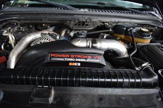 2004 Ford F250SD Lariat Walker, Louisiana 19