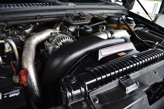 2004 Ford F250SD Lariat Walker, Louisiana 18