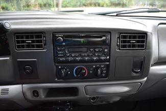 2004 Ford F250SD Lariat Walker, Louisiana 12
