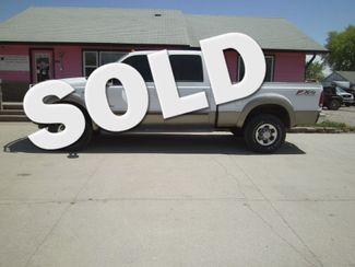 2004 Ford F350 SRW SUPER DUTY  city NE  JS Auto Sales  in Fremont, NE