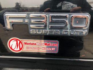 2004 Ford F350 SUPER DUTY   city Montana  Montana Motor Mall  in , Montana