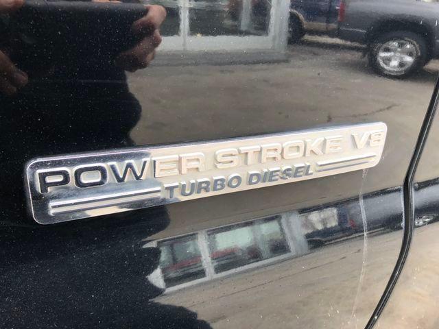 "2004 Ford F350 SUPER DUTY """" in Missoula, MT 59801"