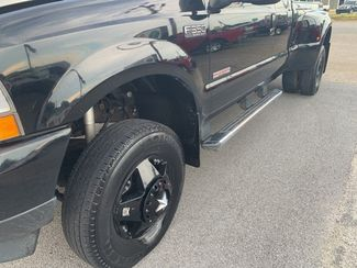 2004 Ford F350SD XLT  city GA  Global Motorsports  in Gainesville, GA