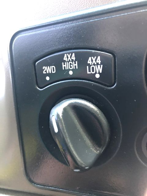 2004 Ford F350SD Lariat Knoxville, Tennessee 8