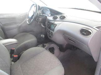 2004 Ford Focus ZX5 Base Gardena, California 8