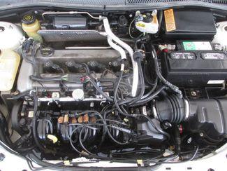 2004 Ford Focus ZX5 Base Gardena, California 15