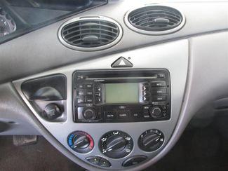 2004 Ford Focus ZX5 Base Gardena, California 6