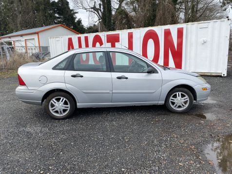 2004 Ford Focus ZTS in Harwood, MD