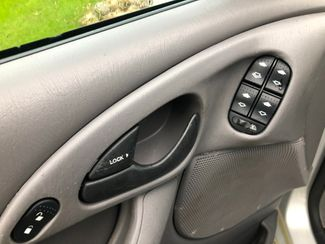 2004 Ford Focus ZTS Osseo, Minnesota 16
