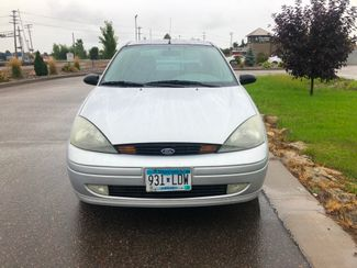 2004 Ford Focus ZTS Osseo, Minnesota 6