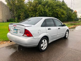 2004 Ford Focus ZTS Osseo, Minnesota 3