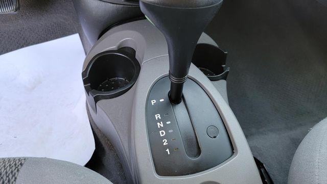 2004 Ford Focus SE Santa Clarita, CA 22