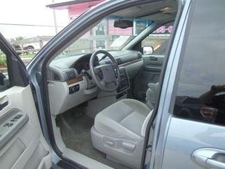 2004 Ford Freestar Wagon SEL  city NE  JS Auto Sales  in Fremont, NE