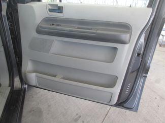 2004 Ford Freestar Wagon S Gardena, California 12