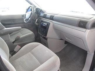2004 Ford Freestar Wagon S Gardena, California 8