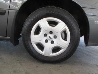 2004 Ford Freestar Wagon S Gardena, California 13