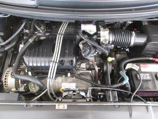 2004 Ford Freestar Wagon S Gardena, California 14