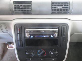 2004 Ford Freestar Wagon S Gardena, California 6