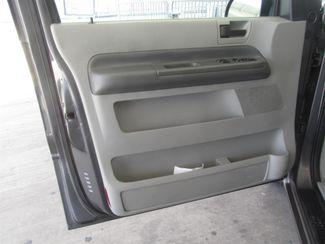 2004 Ford Freestar Wagon S Gardena, California 7