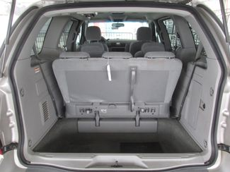 2004 Ford Freestar Wagon SEL Gardena, California 10