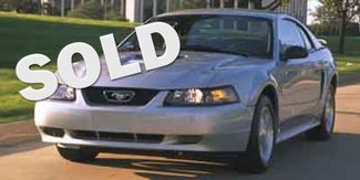 2004 Ford Mustang Premium in Albuquerque, New Mexico 87109