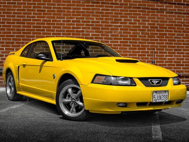 2004 Ford Mustang GT Premium Burbank, CA 1