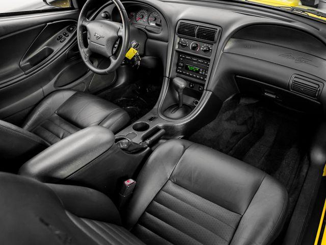 2004 Ford Mustang GT Premium Burbank, CA 12