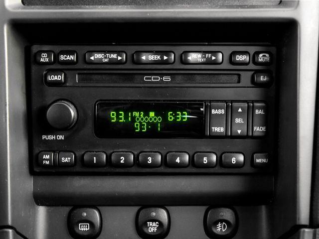 2004 Ford Mustang GT Premium Burbank, CA 15
