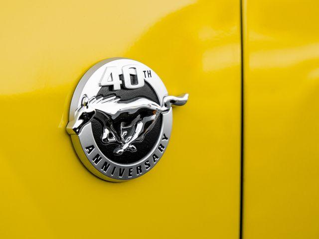 2004 Ford Mustang GT Premium Burbank, CA 17