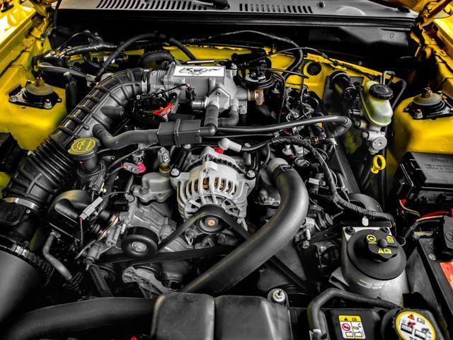 2004 Ford Mustang GT Premium Burbank, CA 19