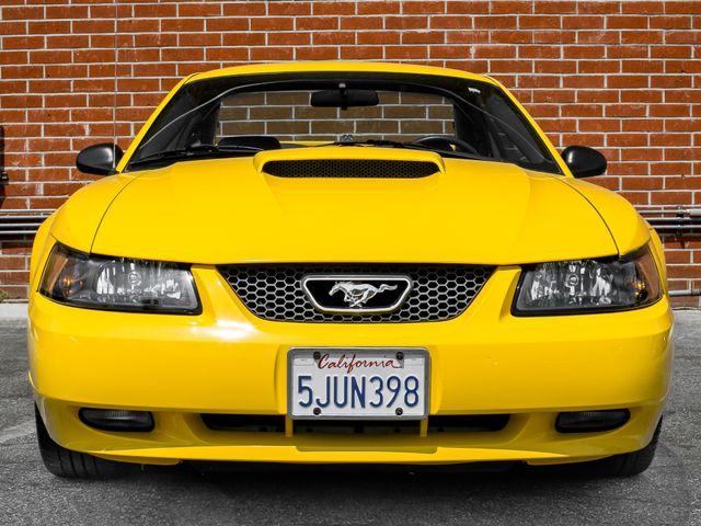 2004 Ford Mustang GT Premium Burbank, CA 2