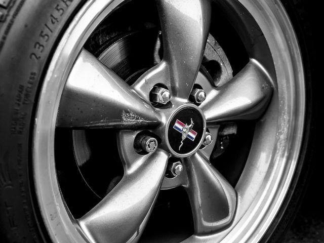 2004 Ford Mustang GT Premium Burbank, CA 20