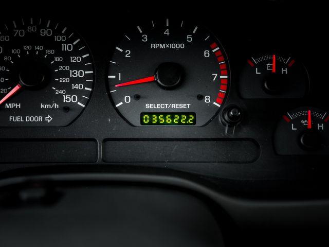2004 Ford Mustang GT Premium Burbank, CA 22