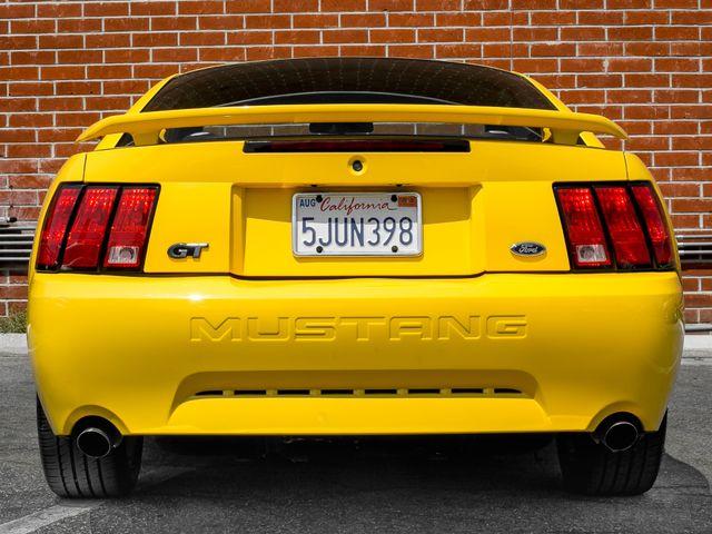 2004 Ford Mustang GT Premium Burbank, CA 3