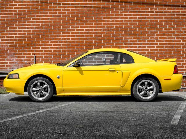 2004 Ford Mustang GT Premium Burbank, CA 5