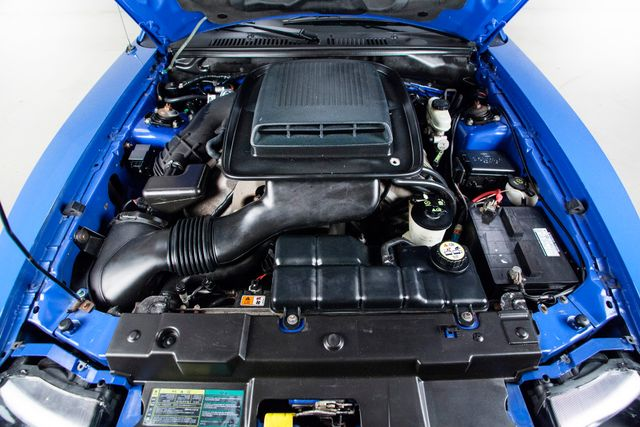2004 Ford Mustang Premium Mach 1 in TX, 75006