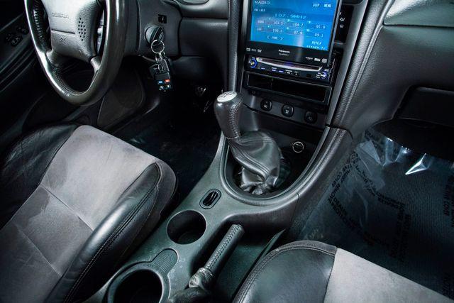 2004 Ford Mustang SVT Cobra in TX, 75006