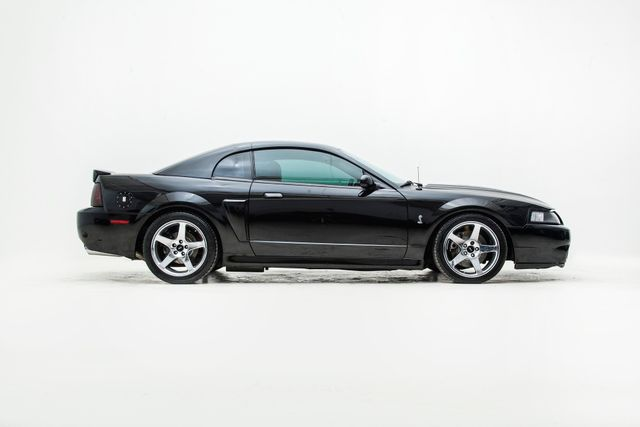 2004 Ford Mustang SVT Cobra VMP Supercharged W/ Many Upgrades in , TX 75006