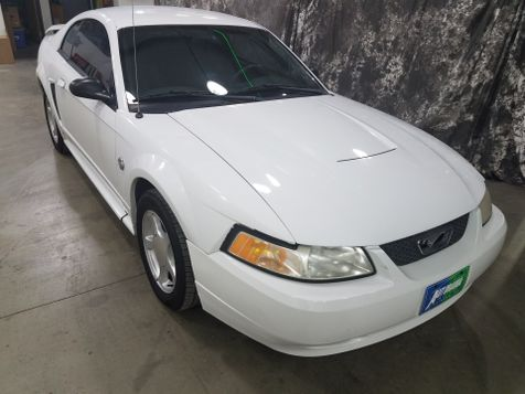 2004 Ford Mustang Standard in Dickinson, ND